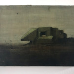 Alejandro Campins, Galleria Continua, ArteFiera, Artefiera 2018, Bologna, art fair