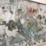 Rachele Maistrello, Metronom, ArteFiera, Artefiera 2018, Bologna, art fair