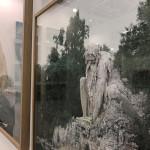Silvia Camporesi, MLB, ArteFiera, Artefiera 2018, Bologna, art fair