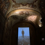 Andrea Bianconi, ArteFiera, Artefiera 2018, Bologna, art fair