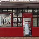 Matilde Soligno, Pubblicittà, ArteFiera, Artefiera 2018, Bologna, art fair