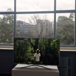 Katarina Zdjelar, Le Corbusier, Esprit Nuveau, ArteFiera, Artefiera 2018, Bologna, art fair