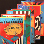 Alessandro Cripsta, Fruit, Fruit Self-Publishing, art publishing, Art City, ArteFiera, Artefiera 2018, Bologna, art fair