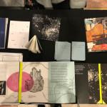 Kulturfolger, Fruit, Fruit Self-Publishing, art publishing, Art City, ArteFiera, Artefiera 2018, Bologna, art fair