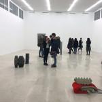 John Coplans, June Crespo, P420, ArteFiera, Artefiera 2018, Bologna, art fair