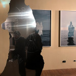 Rachele Maistrello, Spazio Carbonesi, Arte Fiera Polis, ArteFiera, Artefiera 2018, Bologna, art fair