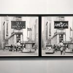 Alfredo Jaar, Galerie Lelong, Armory Show 2018, Armory, Armory Show, art fair, Armory week, New York, 2018