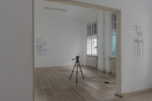Joan Lee, Soohyun Choi, GlogauAIR, Berlin, art residency, curatorship, interview