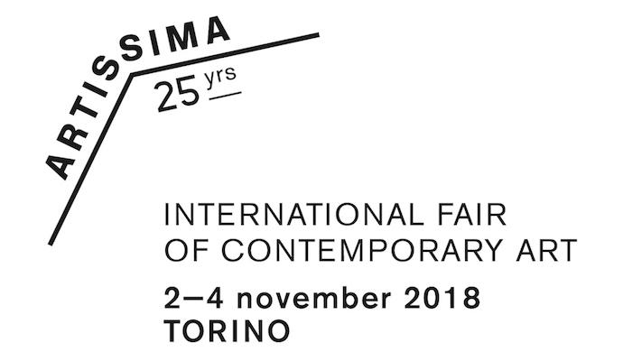 , Artissima 2018, Turin, art fair, Artissima