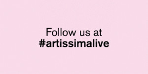 This year, Droste Effect magazine will proudly be a part of the project #ArtissimaLive at the Artissima art fair in Turin. We invite all of you to come and join us on November 2nd at our stand. #ArtissimaLive is a live editorial team composed of online magazines, bloggers and art websites, that collaborate on …