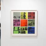 Aurélie Pétrel, Ceysson & Bénétière, Artissima, Artissima 2018, art fair, best of, Premio Illy, Artissima