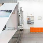 Max Pitegoff, Calla Henkel, Cabinet, Artissima, Artissima 2018, art fair, best of, Premio Illy, Artissima