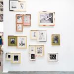 Jacopo Benassi, Francesca Minini, Massimo Minini, Artissima, Artissima 2018, art fair, best of, Premio Illy, Artissima