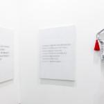 Apparatus 22, Gallleriapiù, Artissima, Artissima 2018, art fair, best of, Premio Illy, Artissima
