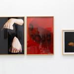 Jacopo Tomassini, Ex-Elettrofonica, Artissima, Artissima 2018, art fair, best of, Premio Illy, Artissima