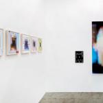 Alessandro Calabrese, Viasaterna, Artissima, Artissima 2018, art fair, best of, Premio Illy, Artissima