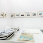 Viasaterna, Guido Guidi, Artissima, Artissima 2018, art fair, best of, Premio Illy, Artissima
