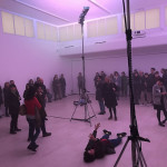 Live Arts Week, Live Arts Week 2019, Bologna, performance, art