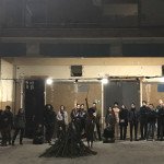 Marcelo Evelin, Demolition Incorporada, Live Arts Week, Live Arts Week 2019, Bologna, performance, art