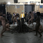 Marcelo Evelin, Live Arts Week, Live Arts Week 2019, Bologna, performance, art