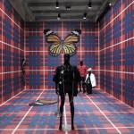 Anthea Hamilton, Arsenale, Venice Biennale 2019, Venice Biennale, biennial, Venezia, Biennale di Venezia, la Biennale