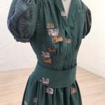 Cathy Wilkes, UK Pavilion, Venice Biennale 2019, Venice Biennale, biennial, Venezia, Biennale di Venezia, la Biennale