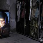 Ed Atkins, Arsenale, Venice Biennale 2019, Venice Biennale, biennial, Venezia, Biennale di Venezia, la Biennale