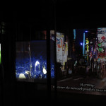 Hito Steyerl, Arsenale, Venice Biennale 2019, Venice Biennale, biennial, Venezia, Biennale di Venezia, la Biennale