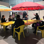 Liliana Moro, Italian Pavilion, Venice Biennale 2019, Venice Biennale, biennial, Venezia, Biennale di Venezia, la Biennale