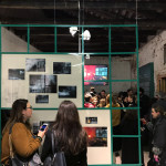 Igor Grubić, Croatian Pavilion, Venice Biennale 2019, Venice Biennale, biennial, Venezia, Biennale di Venezia, la Biennale