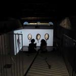 Inci Eviner, Turkish Pavilion, Venice Biennale 2019, Venice Biennale, biennial, Venezia, Biennale di Venezia, la Biennale