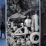 Martine Gutierrez, Arsenale, Venice Biennale 2019, Venice Biennale, biennial, Venezia, Biennale di Venezia, la Biennale