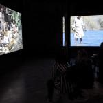 Pablo Vargas Lugo, Mexican Pavilion, Venice Biennale 2019, Venice Biennale, biennial, Venezia, Biennale di Venezia, la Biennale