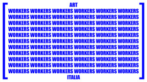Art Workers Italia, AVI, COVID-19, pandemic, crisis, economy, art workers, Italia, Italy, contemporary art